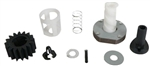 SBS5010 Starter Drive Kit Replaces Briggs & Stratton 491836