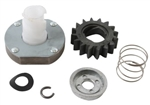 SBS5012 Starter Drive Kit replaces Briggs & Stratton 696541