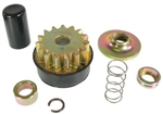 SBS5013 Starter Drive Kit Replaces Briggs & Stratton 496881