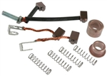 SBS9100 Starter Brush Set for Briggs & Stratton 395538