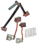 SBS9107 Starter Brush Set Replaces Briggs & Stratton 497608