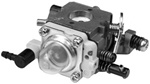 WA-167-1 Walbro Carburetor Assembly