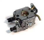 WT-834-1 Genuine Walbro Carburetor