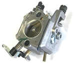 WT-891-1 Genuine Walbro Carburetor