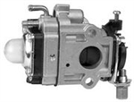 Walbro WYK-128-1 Carburetor Assembly
