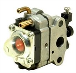 Walbro WYL-19-1 Carburetor Assembly