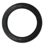 X-583-1-S Genuine Kohler Oil Seal