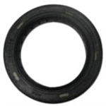 X-583-2-S Genuine Kohler Oil Seal