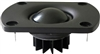 "1"" Dome Tweeter High-End"