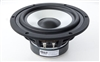 "Abaca Audio 6.5"" High-End Woofer 4 ohm - AAW61A4"