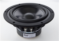 "Abaca Audio 6.5"" High-End Woofer 8 ohm - AAW61B8"