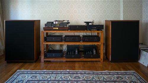 SpeakerWorks.com