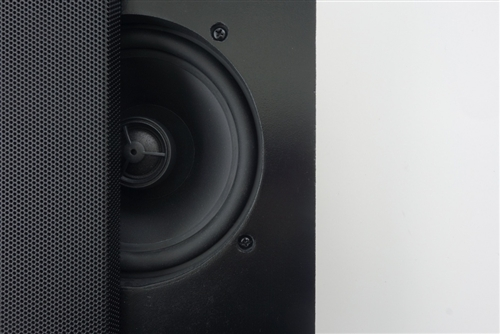Custom Sized In-Wall Speaker - CIS65