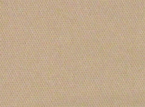 Beige Speaker Grill Cloth Fabric