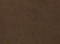 Brown Speaker Grill Cloth Fabric