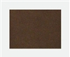 Brown Speaker Grill Cloth Sample