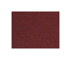 Burgundy Speaker Grill Cloth Sample
