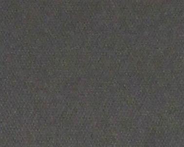 Dark Grey Speaker Grill Cloth Fabric - GCDGR