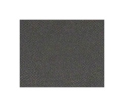 Dark Grey Speaker Grill Cloth Sample