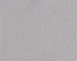 Light Grey Speaker Grill Cloth Fabric
