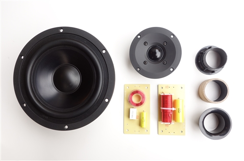 speakers parts. list price: $149.95 speakers parts