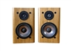 Infinity RS 2000 RS2000 Speakers