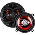 "Boss CH5520 5.25"" 2-Way Full Range Chaos Speakers - 200W /pr"