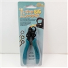 One-Step Looper Tool, 3 mm Size