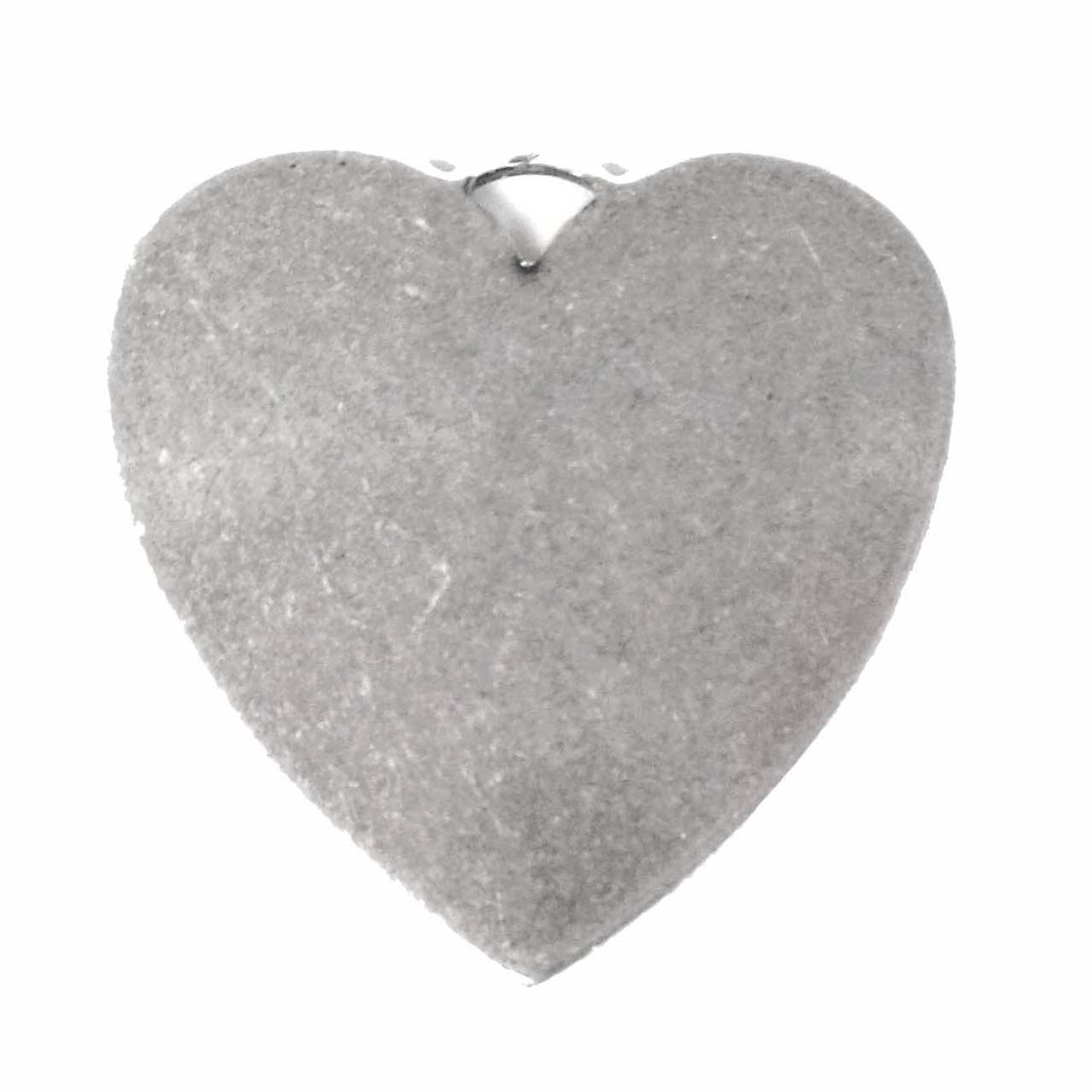 heart blank, brass hearts, jewelry making, 06388, silverware silverplate, silver plating, antique silver, heart pendants, brass blanks, brass jewelry parts, heart stampings, brass jewelry supplies, vintage jewelry supplies