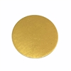 brass base, round base, jewelry supplies, 35mm, raw brass base, unplated brass, base, blank, round blank, circle blank, circle, brass circle, Bsue Boutiques