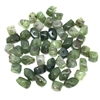 green acrylic beads, green beads, beads, baroque beads, jade green beads, 6-10mm, green, jade, beading supplies, jewelry making, jewelry supplies, B'sue Boutiques, jewelry findings, 01130