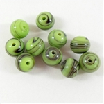 glass beads, jewelry findings, Czech glass