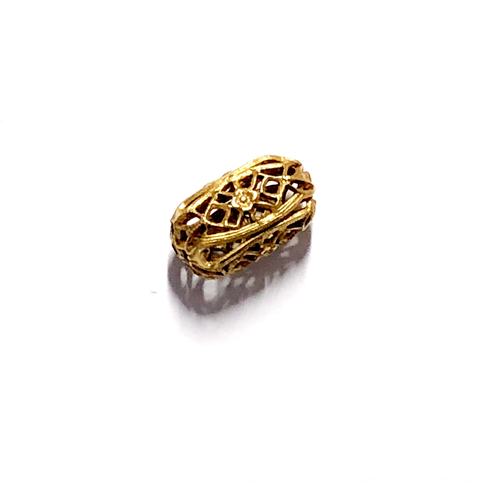 brass beads, filigree beads, jewelry making, 08455, brass bead, filigree beads, antique gold, classic gold, cinnamon accenting,barrel beads, designer findings, designer beads, steampunk art jewelry, beading supplies, vintage jewelry supplies