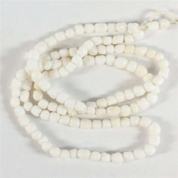 billes supplies and home beads beading ceramic bead club making jewelry