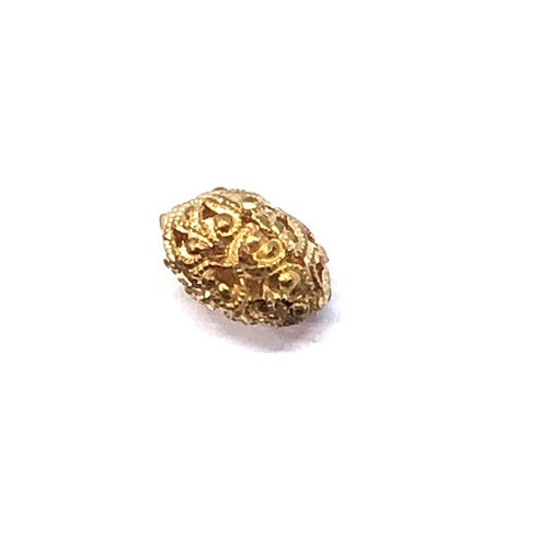 brass beads, filigree beads, oblong beads, 08747, brass bead, filigree beads, antique brass, raw brass beads, barrel beads, raw brass, designer findings, designer beads, steampunk art jewelry, beading supplies, vintage jewellery supplies,