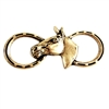 horse and horse shoe stampings, brass ox, 06803, B'sue Boutiques, nickel free, US Made, jewelry making, jewelry supplies, cowboy jewelry, brass jewelry parts, horse shoe stampings, horse stampings,