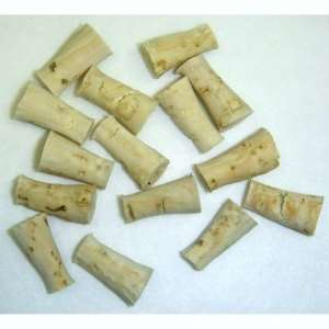 Corks, earrings, 02532, findings, jewelry supplies, jewelry making, B'sue Boutiques, cork