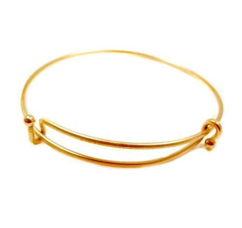 brass bracelets, wire cuffs, jewelry supplies