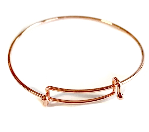 brass bracelets, wire cuffs, jewelry supplies,02987, bracelet cuff,charm bracelet base, bracelet base,antique copper, copper plate,