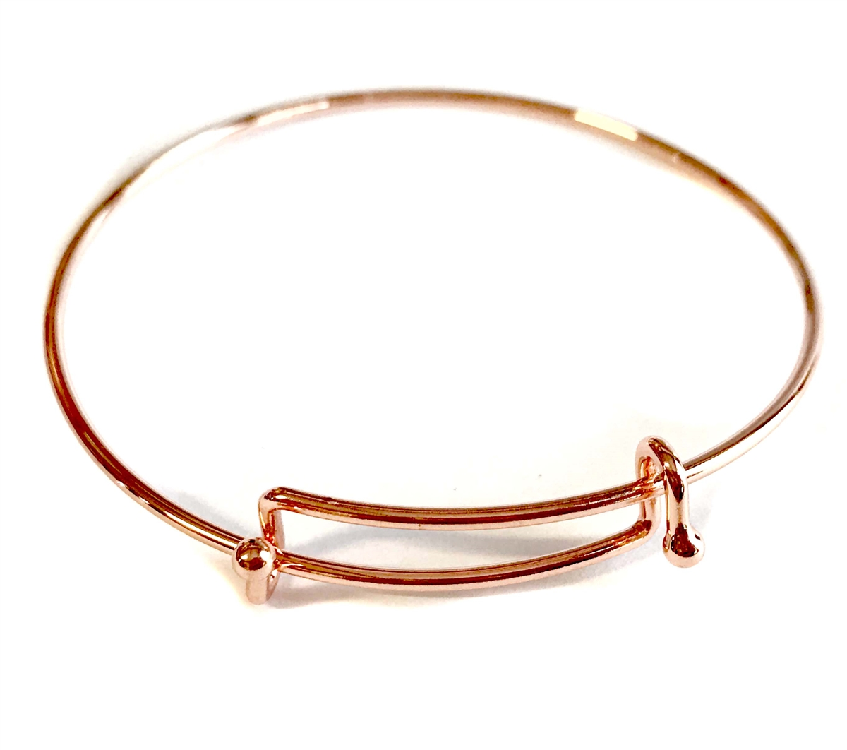 brass bracelets, wire cuffs, jewelry supplies,02987, bracelet cuff ...