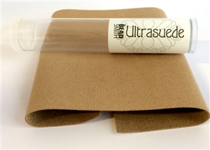 cuff liners, suede liners, coffee cream, 0824, bracelet liners, jewelry liners, jewelry making supplies, B'sue Boutiques, ultra suede liners,