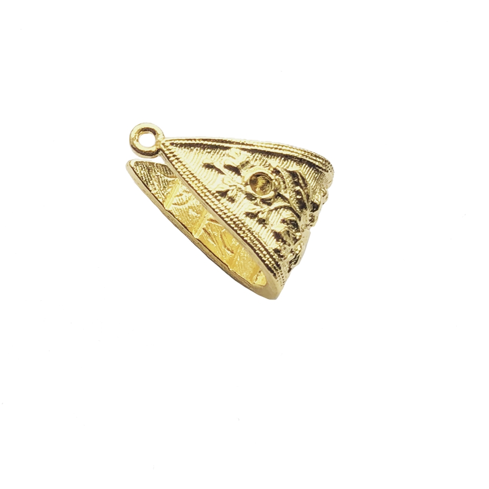 clasps, jewelry findings, jewelry clasps, toggle, toggle