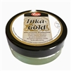 viva decor inka-gold greenyellow, greenyellow paint, inka-gold greenyellow, metal gloss paint, greenyellow, inka-gold, fast drying paint, jewelry metal paint, jewelry making, jewelry findings, jewelry paint, vintage supplies, jewelry supplies, 02933