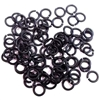 jump rings, jewelry supplies, 6mm, 18ga