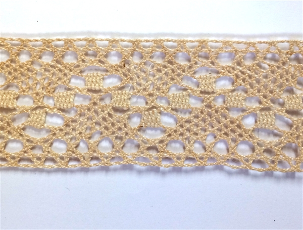 antique Irish lace 6f99fb279