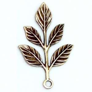 brass ox leaves, leaf, 04235, brass leaves, leaves, bsue boutiques, jewelry making, jewelry supplies, vintage, vintage stamping, stamping, leaf stamping, brass ox, charm, pendant, leaf pendant, leaf charm