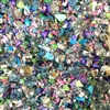 mermaid dreams, mermaid sand, resin inclusions, 02195, crystal diamonds, crystal chips, glass chips, sparkle, jewelry making, jewelry findings, B'sue Boutiques, vintage supplies, resin, resin filler, design embellishments