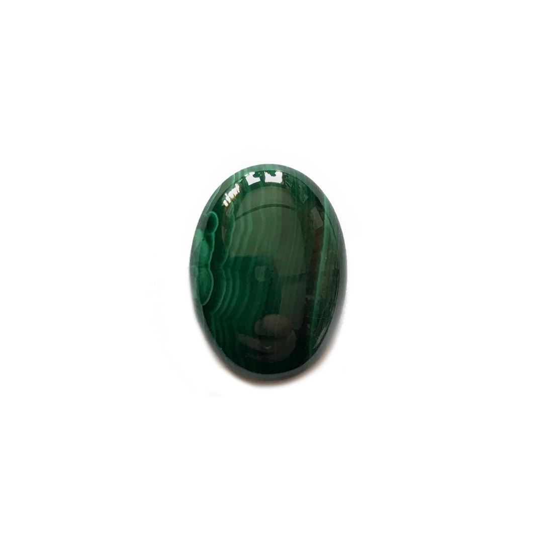 precious and semi precious stones pdf