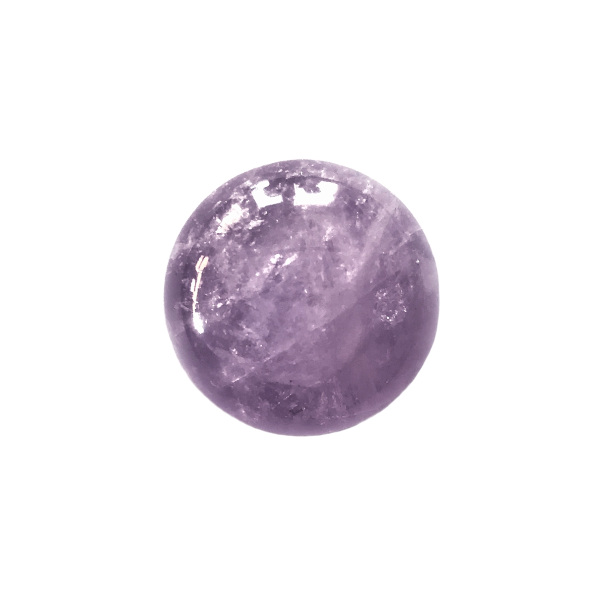 main oval iolite origin purple gemstone violet gemstones pair detail with african index affordable emerald gems cut