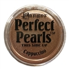 Perfect Pearls, Cappuccino, Jewelry Making